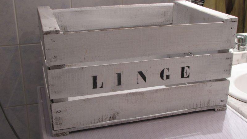 zinc et patines mes patines. Black Bedroom Furniture Sets. Home Design Ideas